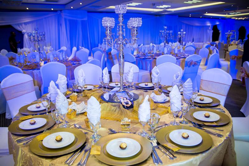 wedding coastlands musgrave