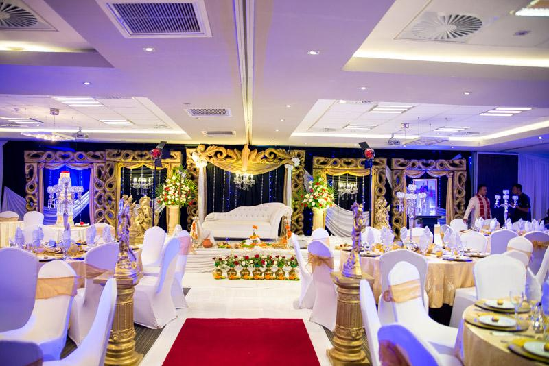 indian wedding coastlands musgrave