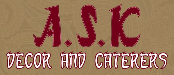 A.S.K. Decor and Caterers | durban