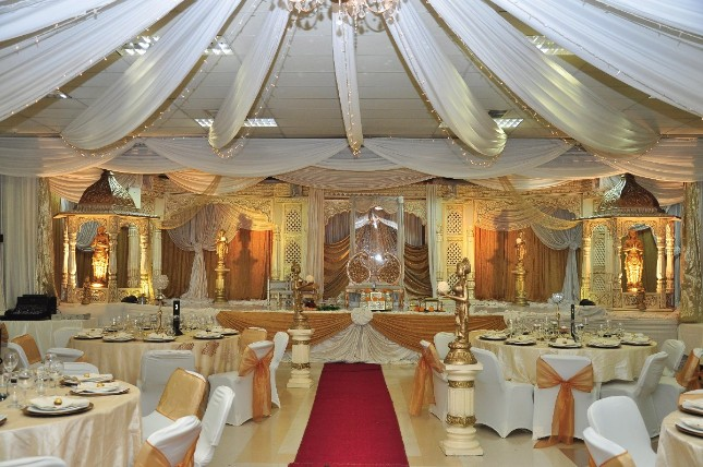 Wedding Decor Hire Durban Copyright A S K And Caterers All Rights Reserved